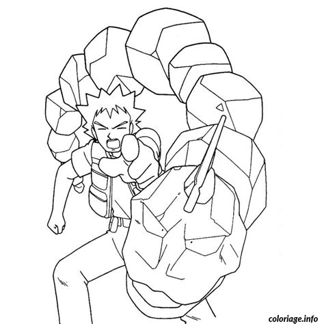 pokemon johto coloring pages coloriage pokemon johto dessin