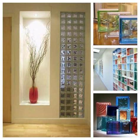 decorative glass block decorative glass blocks at rs 300 piece hubli id