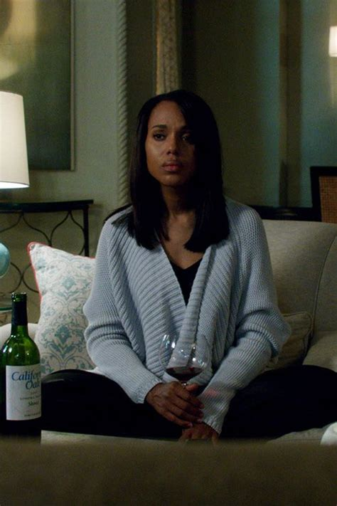 olivia pope hair instructions best 25 olivia pope ideas on pinterest olivia pope