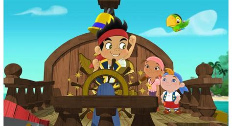 june activities yo ho let june activities yo ho let s be jake and the