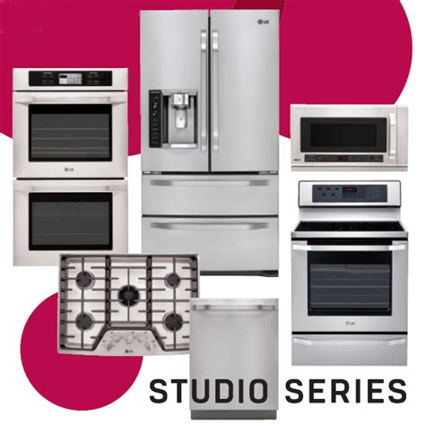 home appliance g clasf lg studio series appliances winter rebate nj home appliances