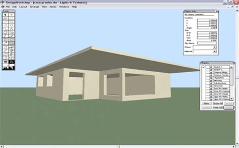 drelan home design software youtube sketch your dream house with the top 5 free architectural