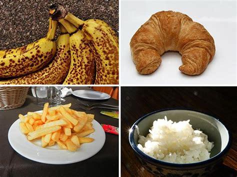 alimenti per i diabetici i 12 alimenti peggiori per i diabetici corriere it