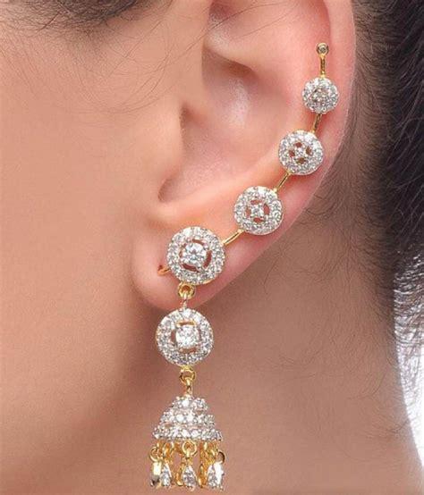 Home Design 3d App Tutorial jewels galaxy designer hanging earring buy jewels galaxy