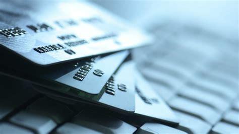a banca empleo auxiliar de banca para lanzarote ofertas de trabajo