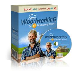 teds woodworking review teds woodworking by ted mcgrath