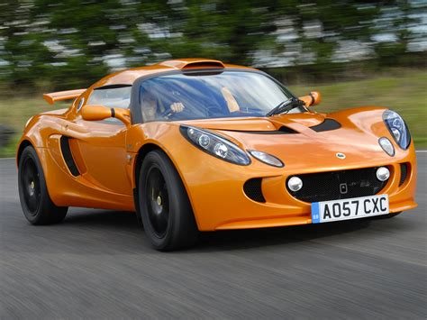 how to learn about cars 2008 lotus exige electronic throttle control 2008 lotus exige s 240 cars sketches