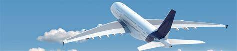 sky scanner skyscanner all airport flight specials
