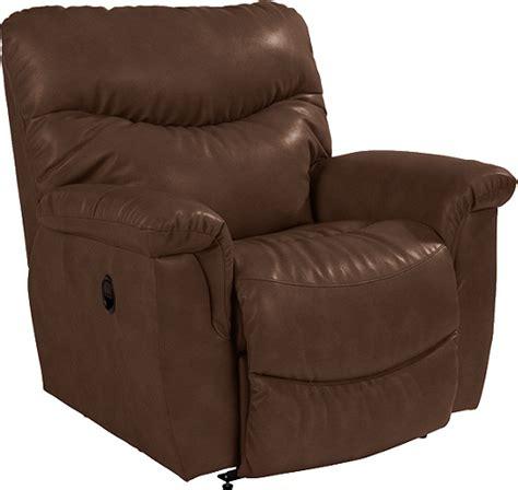 la z boy luxury lift power recliner 521 james silver luxury lift power recliner la z boy