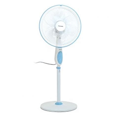 Kipas Angin Stand Fan 16 National harga kipas angin panasonic related keywords harga kipas angin panasonic keywords