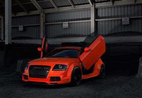 Audi Tt Tuning Parts by About Audi Tt Mk1 8n Tuning Parts Accessories
