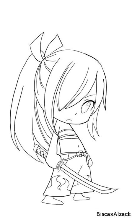 fairy tail coloring pages chibi pinterest the world s catalog of ideas