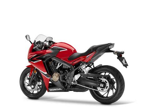Motorrad Honda Bilder by Honda Cbr650f 2017 Motorrad Fotos Motorrad Bilder