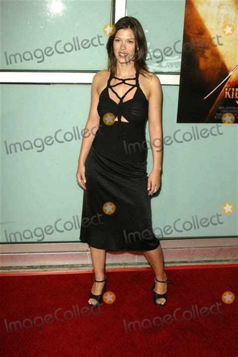 photos and pictures caitlin keats at miramax films