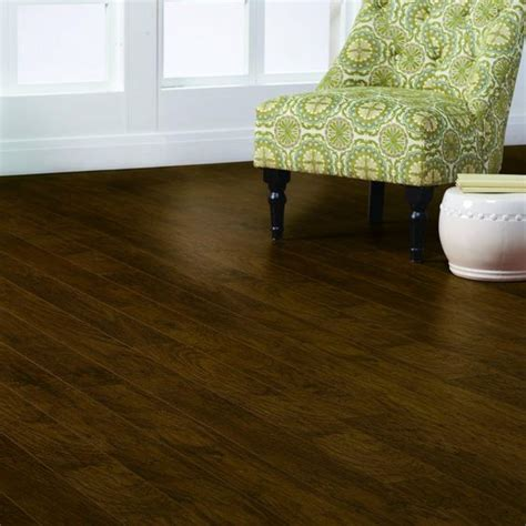 home decorators collection scraped tanned hickory 12