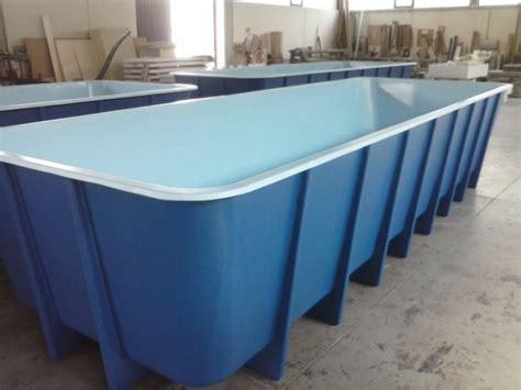 vasche in vetroresina giardin vasca vetroresina giardin da bagno stile impero