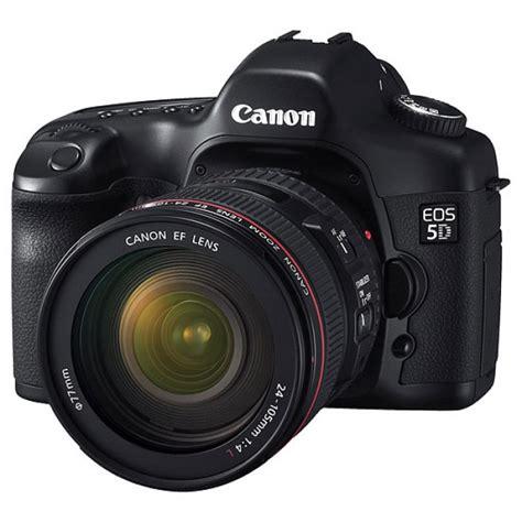 canon eos 500d canon eos 500d