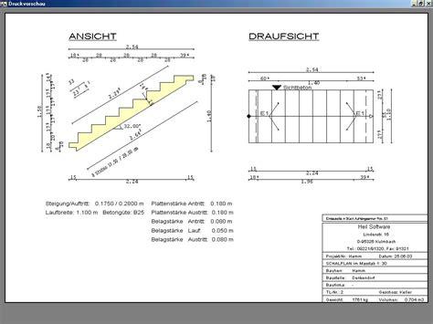berechnung verkehrswert haus treppenberechnung formel treppen berechnen beispiel