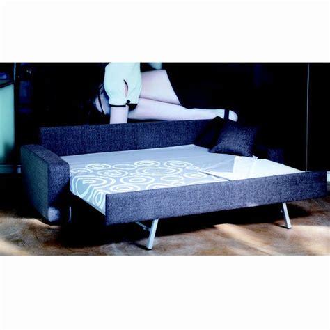 sofa cama espaa top sofa cama sistema italiano