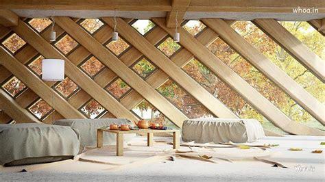 what are some different interior design concepts abstract interior design concepts home design