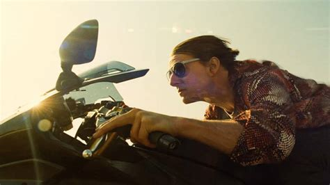 review mission impossible rogue nation with tom review mission impossible rogue nation prutsfm