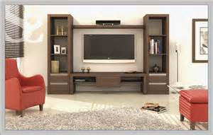 Showcase design lcd cabinet tv second sun co