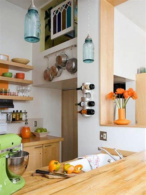 cucina idee arredo idee per arredare una cucina piccola designbuzz it