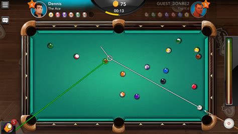 8 pool android apk 8 pool 3 12 4 apk for android update free