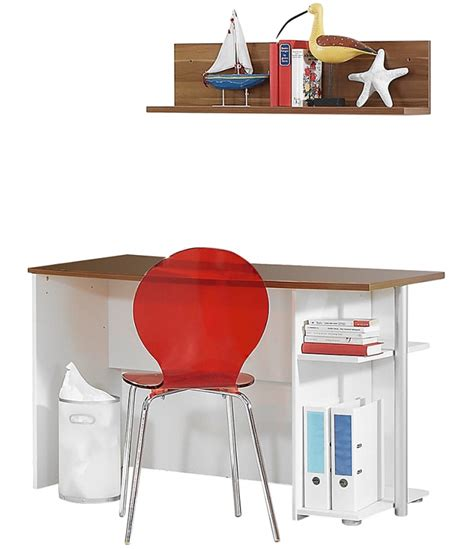 bureau enfant pirate lestendances fr