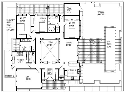 home designs australia floor plans australian house designs and floor plans country style