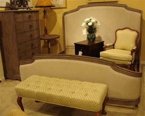 ct home interiors ct home interiors 56 images furniture showroom ct