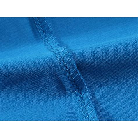 Kaos Polos Grey Solid kaos polos katun pria o neck size s 81402b t shirt gray jakartanotebook