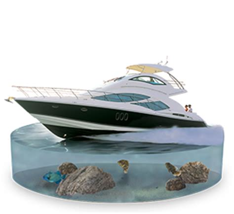 motor boat types boat types brands manufacturers discover boating