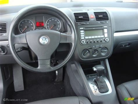 vehicle repair manual 2007 volkswagen gti interior lighting archive vw golf 5 gti dsg with service manual how remove dash on a 2007 volkswagen jetta vw golf mk4 dash vent and hazard