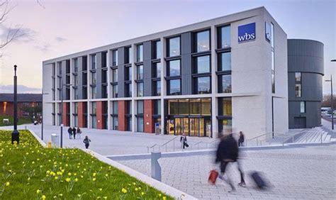 Warwick Mba Scholarships warwick business school