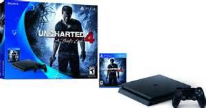 target black friday ad online playstation 4 slim 500gb uncharted 4 bundle 299 99