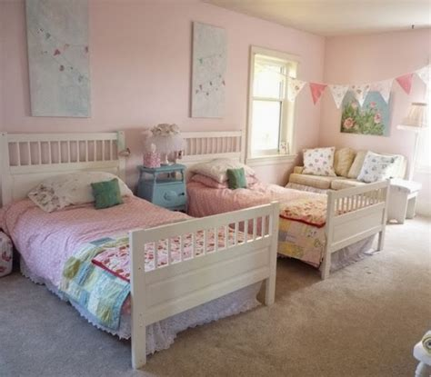 shabby chic girls bedroom shabby chic bedroom ideas for teenage girls