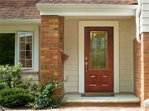 Therma Tru Door Prices doors 2017 new released therma tru prices therma tru