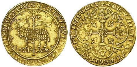 d or dictionnaire des monnaies