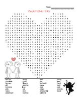 valentines day gifts for him word search puzzle book as valentines gifts for him valentines gifts for boyfriend or husband books s day activities