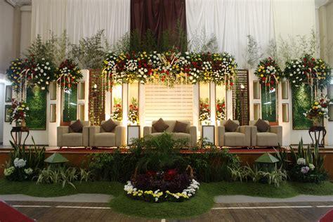 Wedding Organizer Bandung Harga by Daftar Gedung Pernikahan Di Bandung Azzahra Wedding