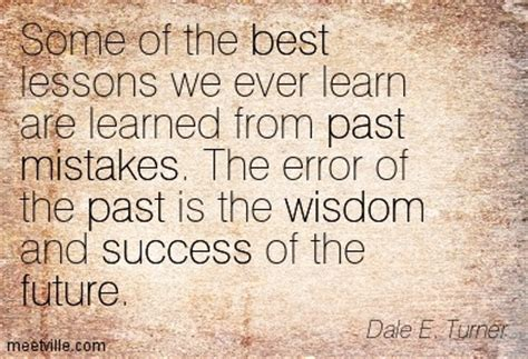 lessons from my grandfather wisdom for success in business and books best quotes pictures quotes graphics images