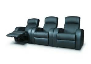 home theater seats coaster 600001 600002 cyrus home theater seats buy