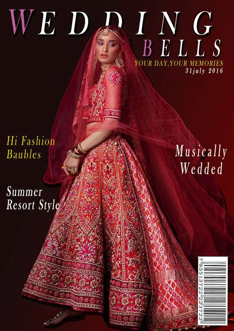 Wedding Magazine Design by 9 Free Wedding Magazine Designs Jpg Ai Illustrator