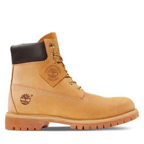 camel color boots s 6 premium waterproof camel boot burgundy