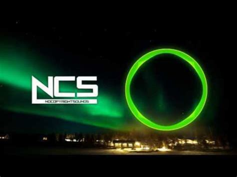 ahrix 10 hours electro light symbolism ncs release 1 hour bestncs