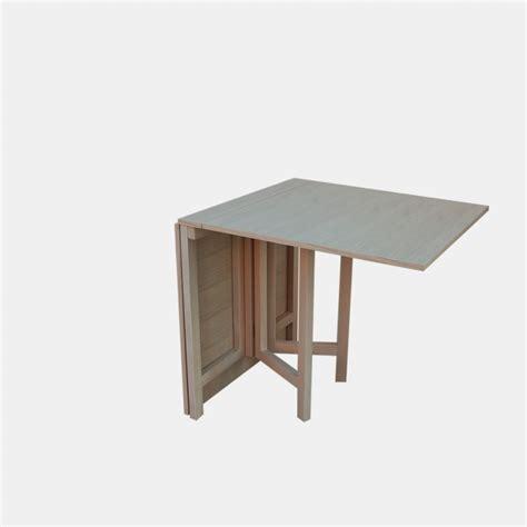 tavolo rovere sbiancato top tavolo pieghevole farfalla rovere sbiancato tavolo