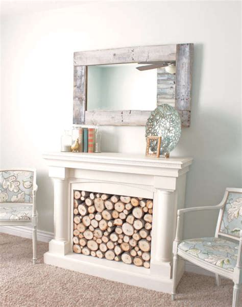 Home Decor 101 by 15 Cool Things To Make With Pallets Tutorials Tip Junkie