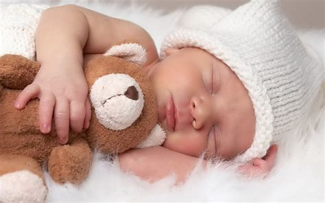 baby s baby sleeping tips amberbuddy