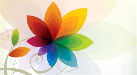 imagenes vectores para photoshop 5 packs de vectores florales descargar gratis